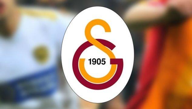 FLAŞ! Galatasaray maçı ertelenecek mi?