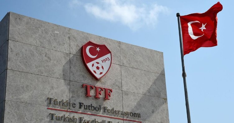 <h2>GALATASARAY'DA FFP TEHLİKESİ</h2>