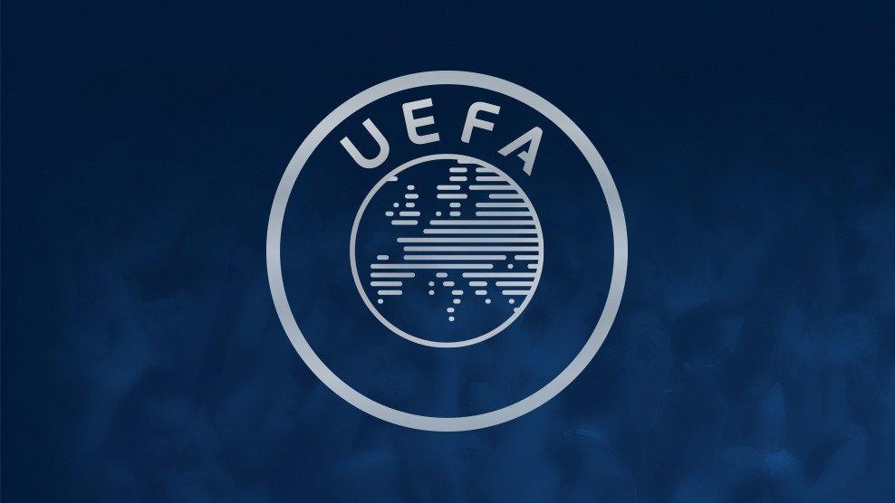 UEFA'da son 5 ve 10 yılın en başarılı Türk kulüpleri
