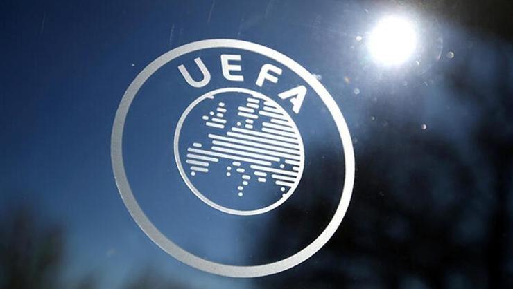 <h2>UEFA'DA SON 10 YILIN PUAN DURUMU</h2>