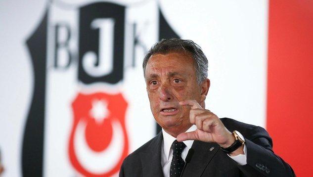 <h2>AHMET NUR ÇEBİ'DEN AÇIKLAMA</h2>
