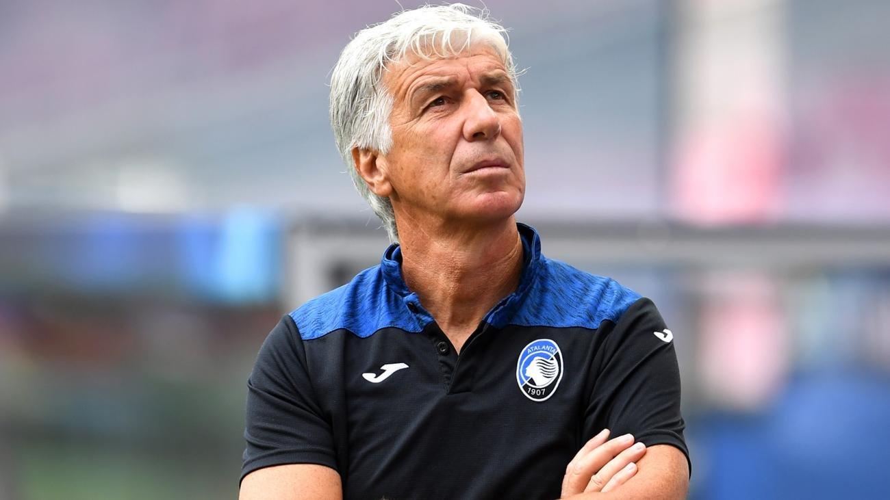 <h2>4. Gian Piero Gasperini (Atalanta)</h2>