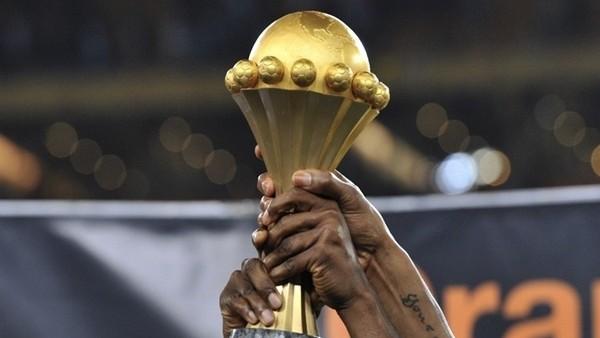 Afrika Kupası'nda günün sonuçları