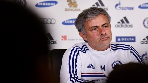 Mourinho'dan Cuadrado transferi için yalanlama