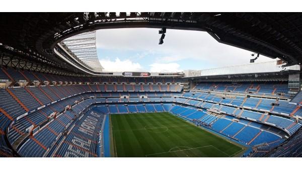 Real Madrid'de bir devir kapanıyor