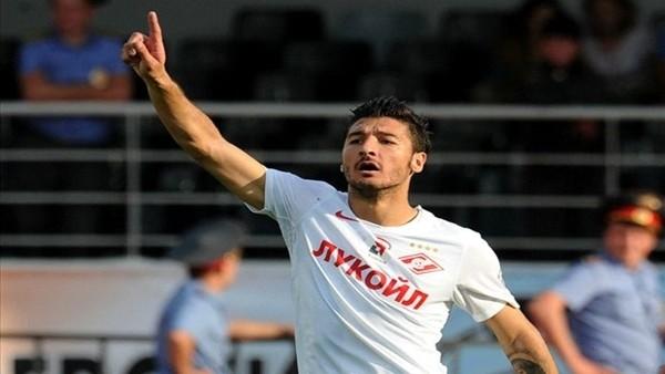 Milan, Salvatore Bocchetti'yi transfer etti