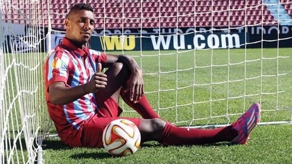 Trabzonspor, o yıldızlara teklif bekliyor!
