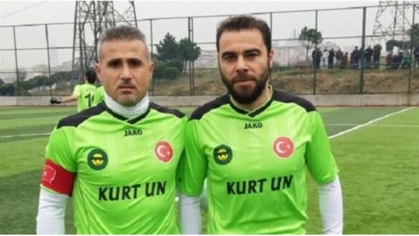 Galatasaray'dan amatöre düştüler!