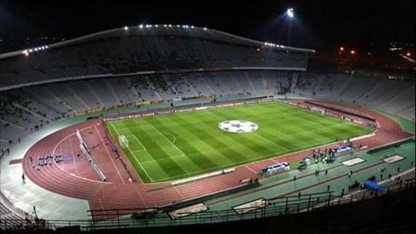 Fatih Terim'in Olimpiyat Stadı projesi!