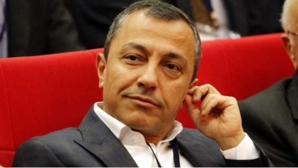Mustafa Yolbulan:'Hedefimizden sapmadan yolumuza devam edeceğiz'