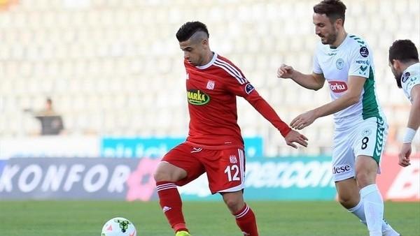 Cicinho'dan Beşiktaş itirafı