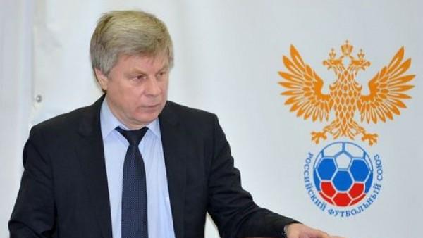 Kırım takımları için karar verildi! Rusya Liglerinde...