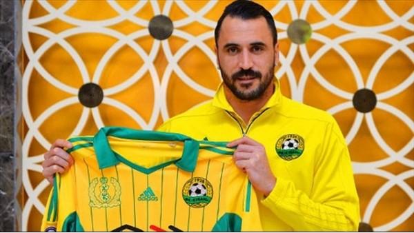 Menajeri konuştu! 'Almeida, Galatasaray'ın kapısından döndü'
