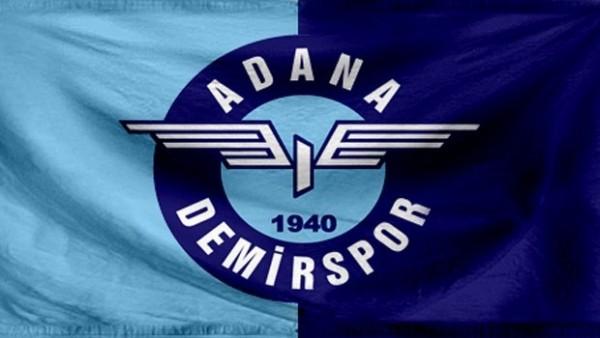 Adana Demirspor evinde rakip tanımıyor