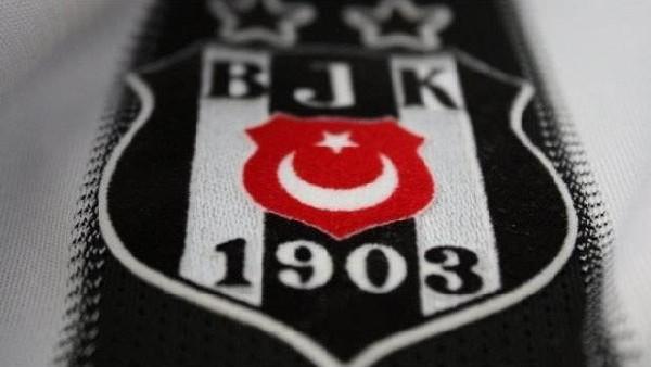 Beşiktaş ikinci yarı hazırlıkları için Antalya'da