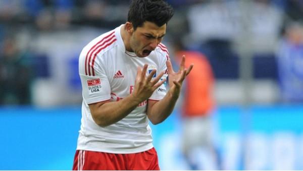 Tolgay Arslan'ı Arsenal de istedi