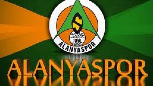 Alanyaspor'da 3 isim gidiyor