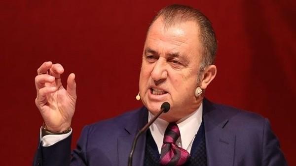 Hamdi Yasaman: