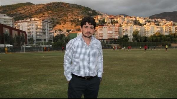Albimo Alanyaspor'un 'play-off' umudu arttı