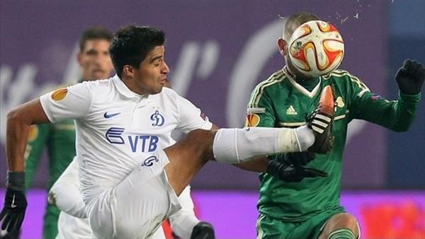 Christian Noboa Trabzonspor'a mı geliyor?