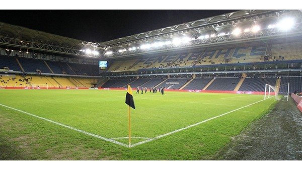 Fenerbahçe'den radikal karar