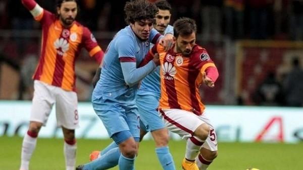 Galatasaray, Salih Dursun'u istedi