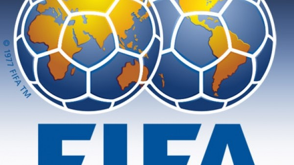 FIFA tarihinin en çekişmeli seçimi!