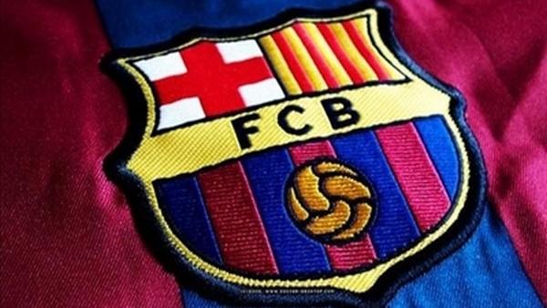 Barcelona'da sürpriz gelişme!