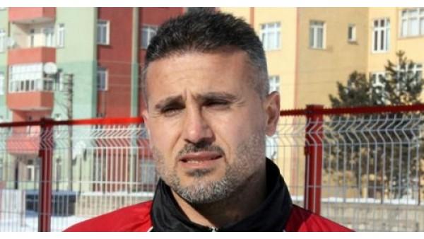 Mustafa Kocabey'den Hakan Şükür ve Arif Erdem açıklaması