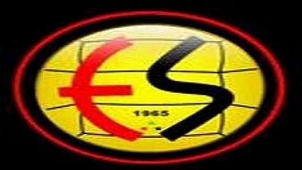 Eskişehirspor'da 3 puan hesapları