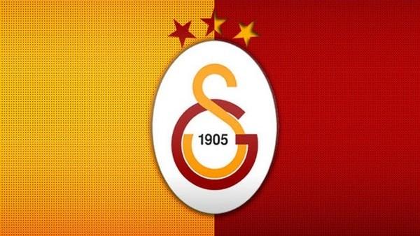 Galatasaray, Umut Gündoğan'ın transferini borsaya bildirdi