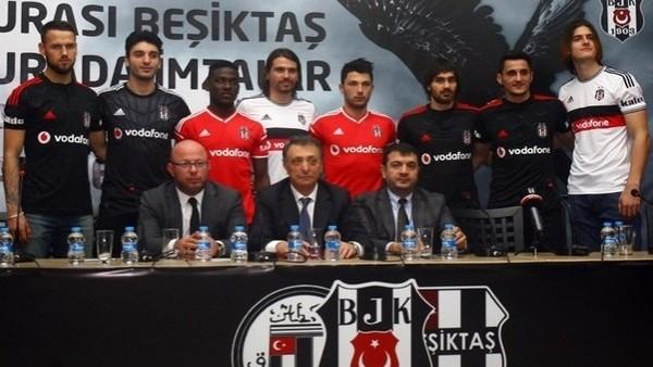 Tolgay Arslan'dan çarpıcı Trabzonspor yorumu!