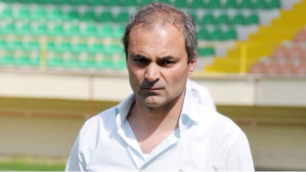 Giresunspor, Antalya'da 3 hazırlık maçı yapacak