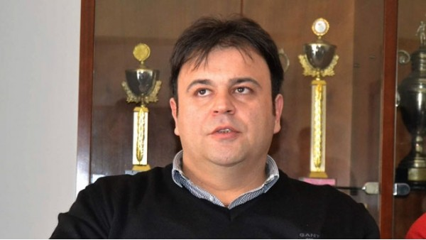 Kayseri Erciyesspor transferde durmayacak