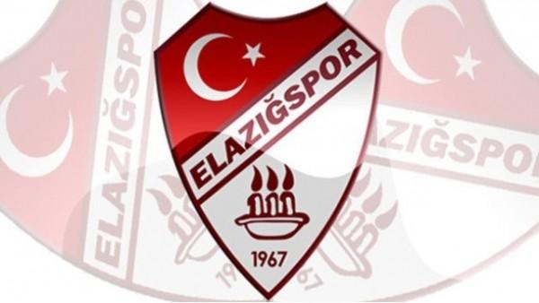 Elazığspor'dan taraftara çağrı