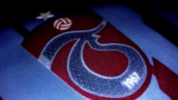 Trabzonspor'un Genel Kurulu davalık oldu