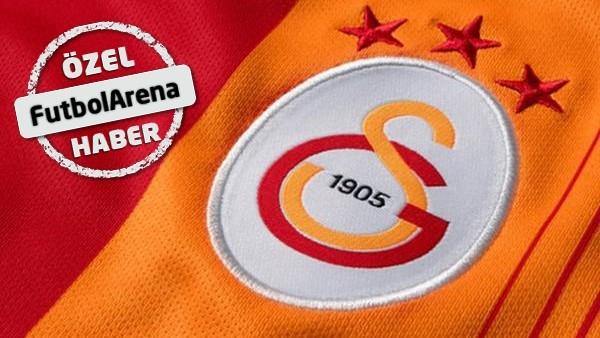 Galatasaray'da Yiğit Gökoğlan ayrılıyor