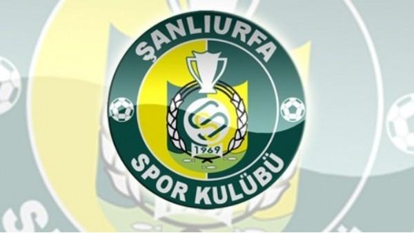 Şanlıurfaspor, Adanaspor'u düşünüyor