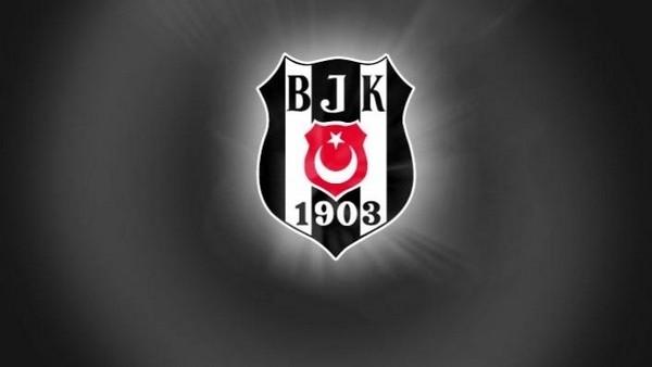 Beşiktaş'ta Adnan Kıstak görevinden ayrıldı.