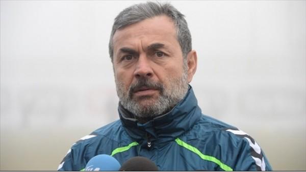 Torku Konyaspor'un savunması 'S.O.S' veriyor