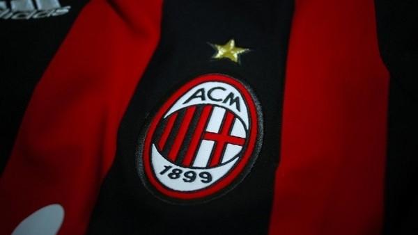 Milan'ın transfer listesindeki iki isim