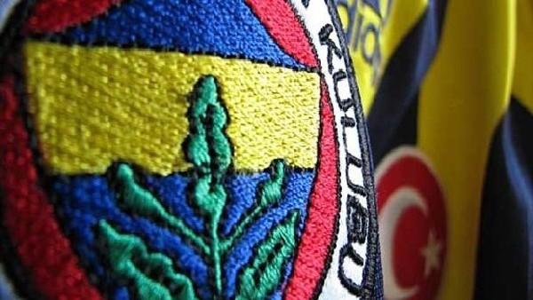Fenerbahçe'den İlhan Cavcav açıklaması!
