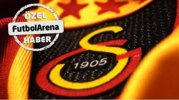 Galatasaray'da transferde tek olumlu isim Barış Başdaş