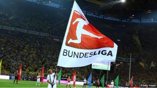 Bundesliga'da ikinci yarı heyecanı start alıyor