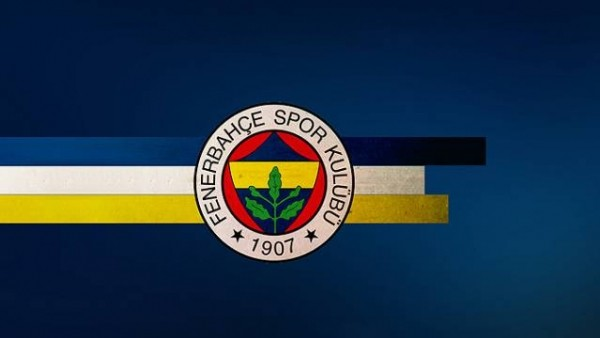 Fenerbahçe 2010-2011'den beri ilkkez...
