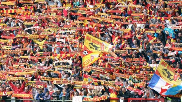 Ligue 1 kulübüne büyük şok!