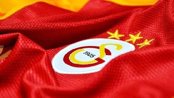 Galatasaray'da gözler Ziraat Türkiye Kupası'na çevrildi