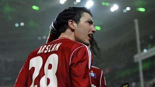 Trabzonspor, Tolgay'ın peşini bırakmıyor!