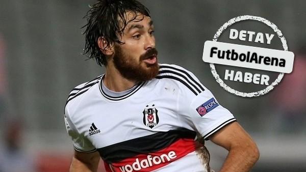 Veli Kavlak'ın ücretlerini FutbolArena açıklamıştı
