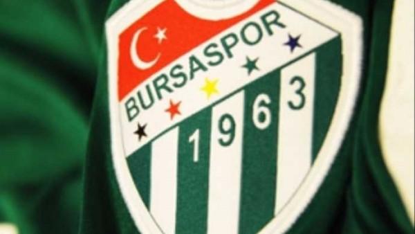 Bursaspor'dan öğrencilere 3 bin 215 forma